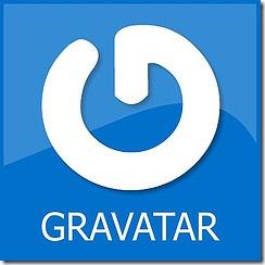 Gravatar รูปประจำตัวที่ใช้ได้ทั่วโลก