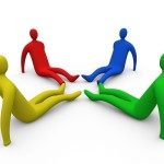 groups.google