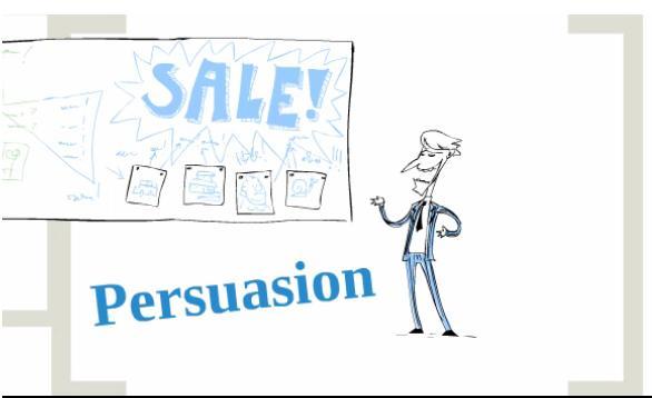 Make Presentation Online