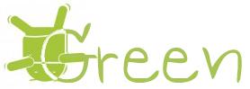 Green Rewrite