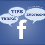 facebook-chat-tips-emoticons