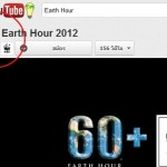 Earth Hour มาร่วมกันปิดไฟให้โลกได้พักซักชั่วโมง