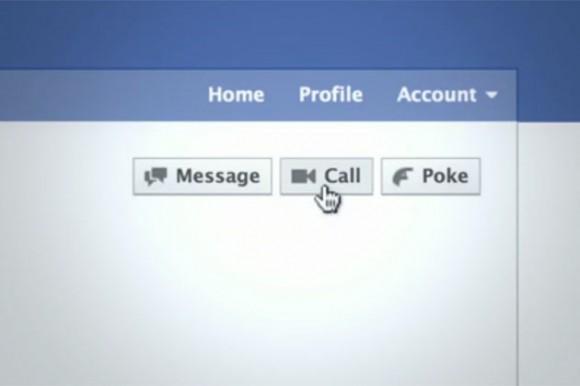 ใช้วิดีโอคอล Facebook สนุกไม่เบานะเออ