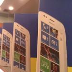รางวัล ในงาน Windows 8 Hackathon in Khon Kaen