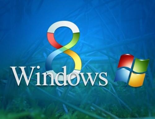 Windows 8 Hackathon in Khon Kaen #3 ดาวน์โหลดและติดตั้ง Win 8