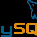 การใช้ PHP ติดต่อฐานข้อมูล Mysql