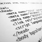 วิธี การ เขียน html