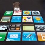 อยากเขียน app iphone