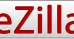 Download and install filezilla