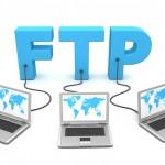 ftp คืออะไร