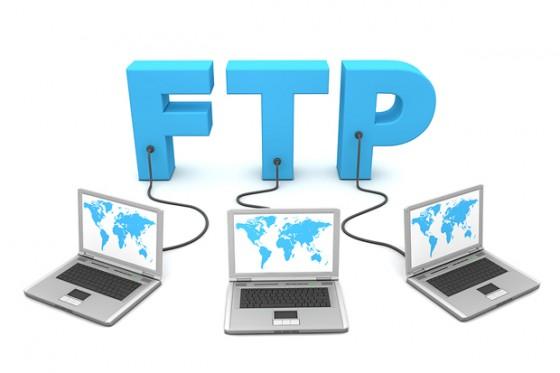 FTP คืออะไร มารู้จัก FTP กันเถอะ