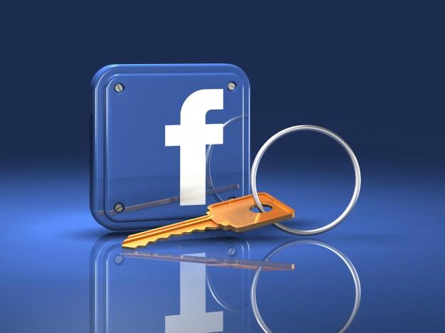 facebook เข้าไม่ได้ แก้ไขได้ง่ายๆ ภาค 3