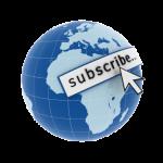subscribe คืออะไร