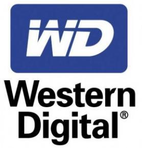 08-04-2013 HGST, a Western Digital company