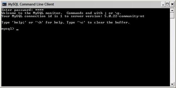 MySQL_command_line_client_window