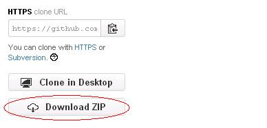 Download facebook php sdk