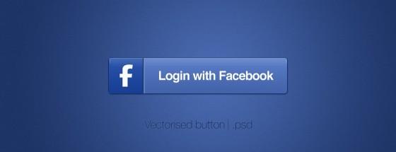 เข้าสู่ระบบด้วย facebook