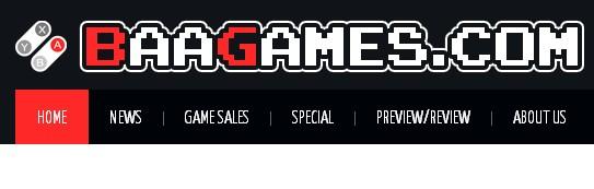 BaaGames (บ้าเกม) ดอทคอม!!
