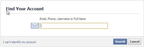 ลืมรหัสผ่าน Facebook (7)