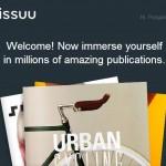 ISSUU.COM