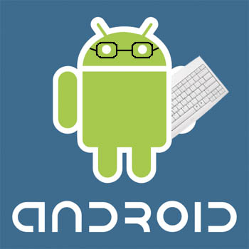 native_android