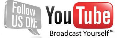 ติดตาม Pongpat Janthai บน Youtube