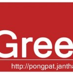 Pongpat Janthai Youtube channal