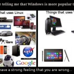 Linux_VS_Windows