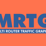 MRTG - The Multi Router Traffic Grapher