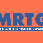 MRTG - The Multi Router Traffic Grapher