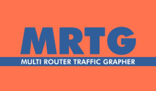 MRTG เพื่อการ Monitor ที่ง่ายขึ้น