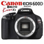 canon-kiss-x5