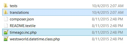php-time-ago-master