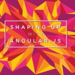 Index Getting Start Anguler