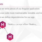 Modules Angular