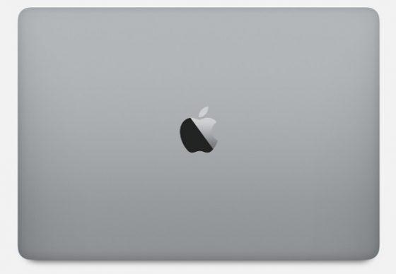รีวิวซื้อ MackBook Pro with Touch ID เครื่องแรกในชีวิต