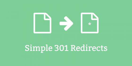 301 Redirect จาก http:// เป็น https:// ด้วย .htaccess